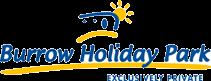 Burrow Holiday Park